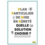 Guide Plan Particulier de Mise en Sureté Bodet