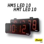 HMT HMT LED 10 150x150px
