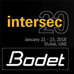 Intersec2018-tradefairBodet
