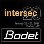 Intersec2018 150px