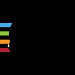 Logo Polytech Montreal Bodet
