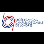 Lycée Charle de Gaulles Bodet