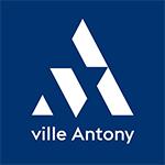 Ville Anthony Bodet 150px