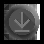 Harmonys-download
