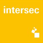 logo intersec 150x150px