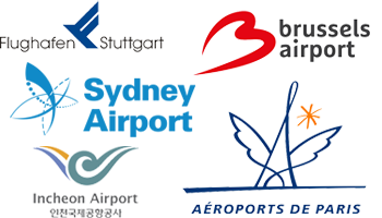 references-bodet-aeroport