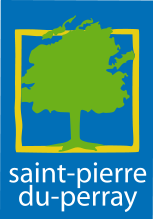 153px-Logo commune de Saint-Pierre-du-Perray svg