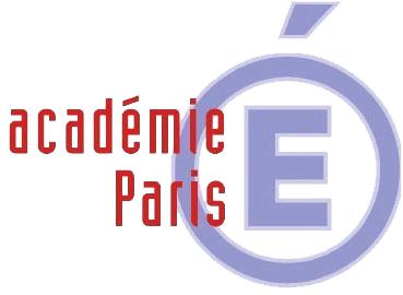 Ac-Paris