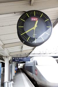 BODET-gare-Angers-profilTVG-3