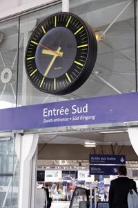 BODET-gare-Rennes-profilTVG-14