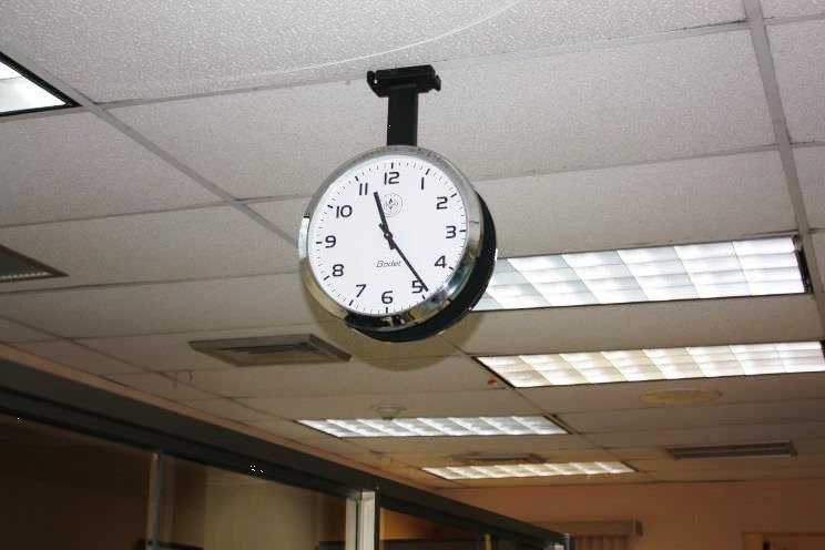 Bodet-exports-its-clocks-to-Panama