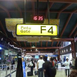 Bodet-jakarta-airport