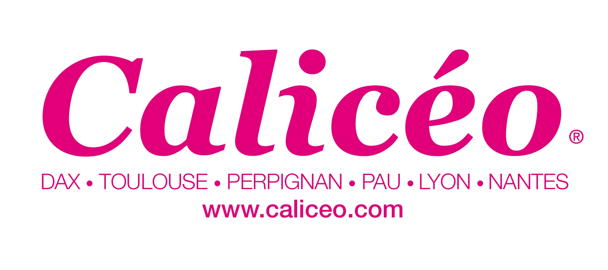 Caliceo