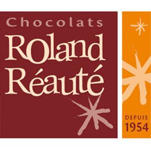 Choco-reaut