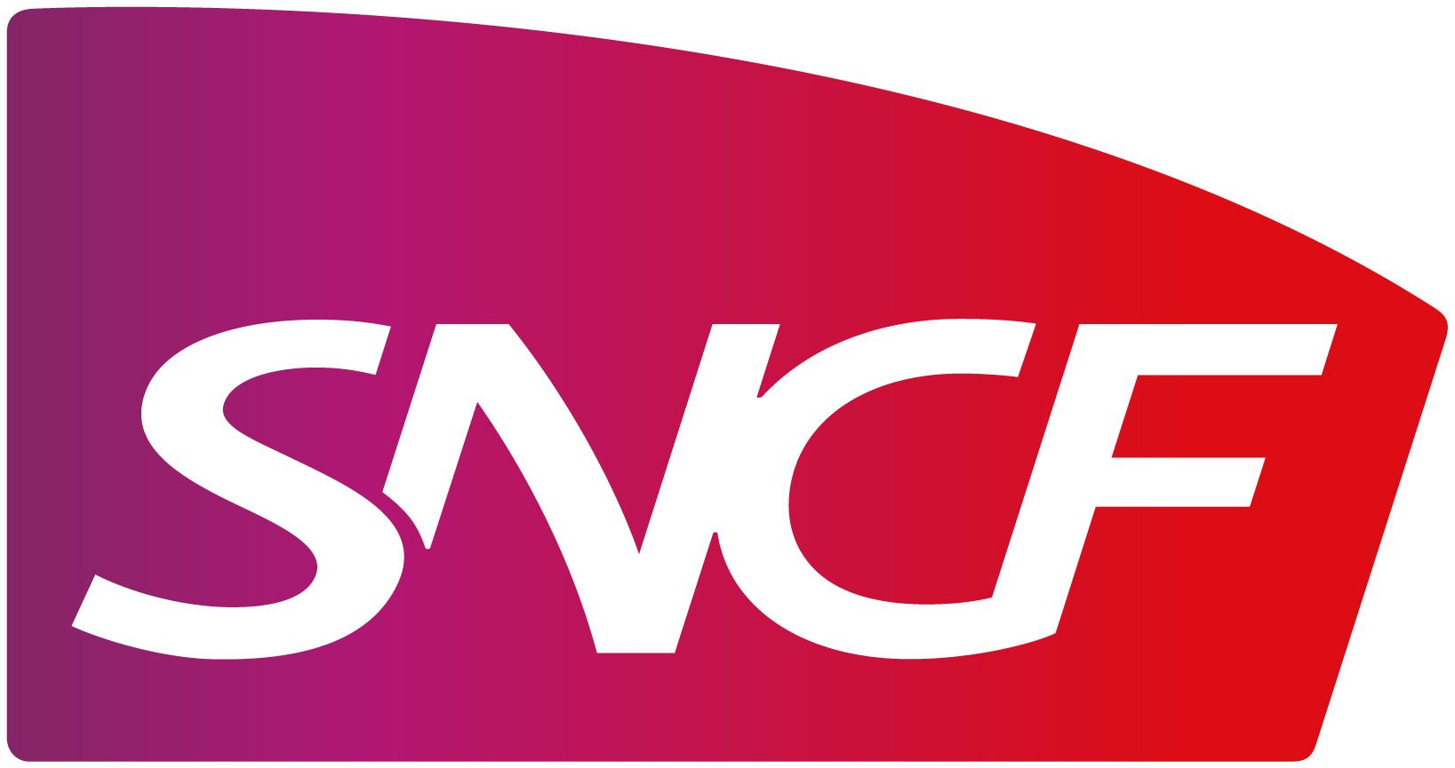 SNCF Logo2011
