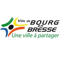 logo-bourg-en-bresse