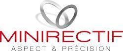 logo-mini-rectification