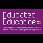 Educatec logo