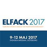 Elfack 2017