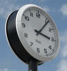 Horloge-Bodet-Profil