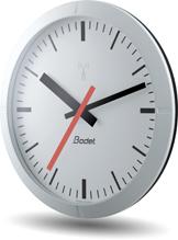 Horloge analogique Profil 960