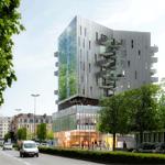International-campus-of-Rennes-Bodet-Time
