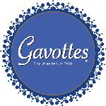LOGO GAVOTTES
