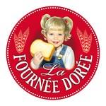 La Fournee Doree3