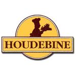 Logo HOUDEBINE