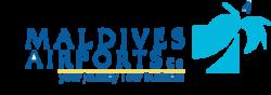Macl logo