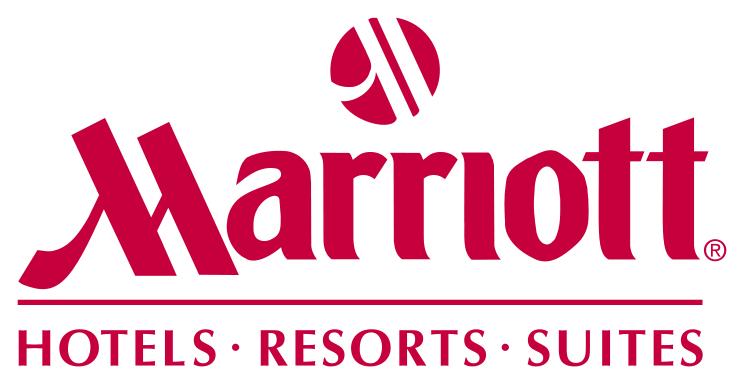 Marriott Minsk