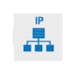 Picto IP web