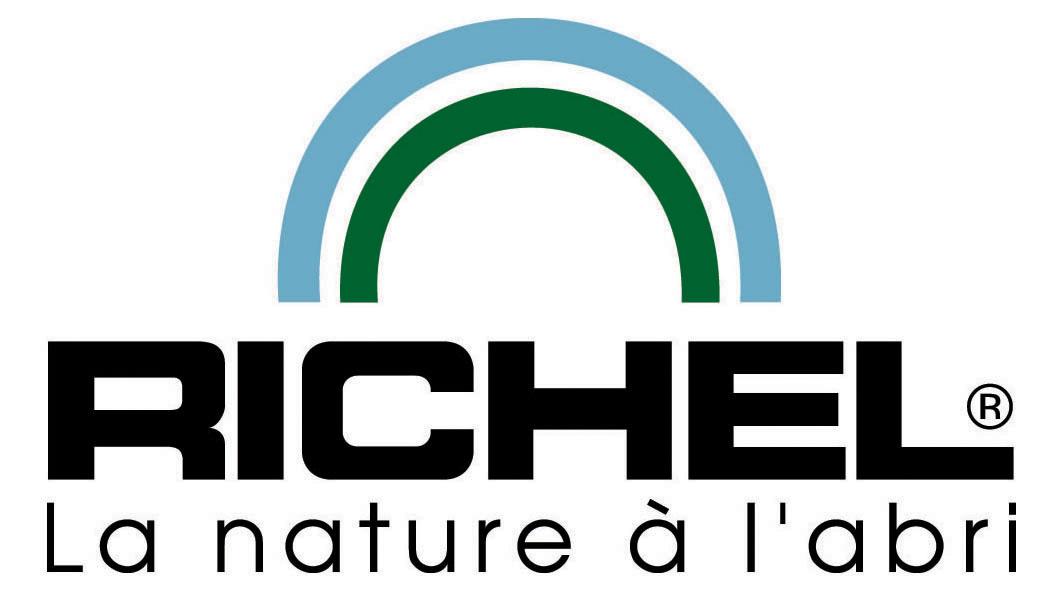 RICHEL Serres