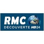 RMC-decouverte-logo