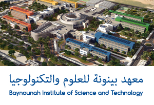 UAE Institut des Sciences et Technologie de Baynounah Al Gharbia
