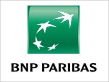 bnp-paribas-startup