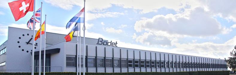 bodet-banner
