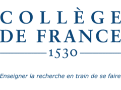 collège de France-logo