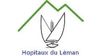 hopitaux-du-leman