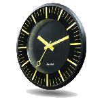 horloge profil tgv 970