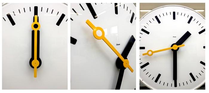 horloge sncf bordeaux affichage horaire transport