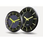 horloges TGV