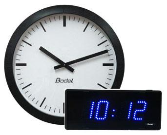 horloges-socopa