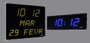 horloges-style-collège de France