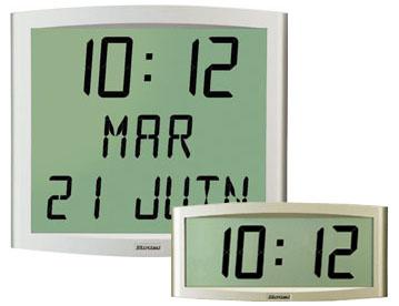 horloges-thales-actu