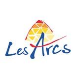 les arc logo