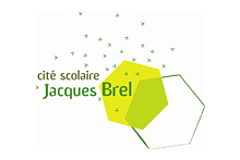 lycee-jacques-brel