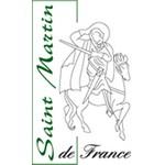 systeme de sonneries saint martin de france