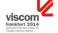 viscom-franckfurt-2014