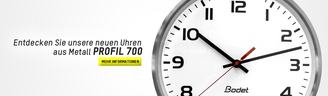 Banner-Profil-700-DE